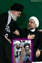 :                (Majid_Tavakoli) Tags: political prison iranian majid    prisoners shahr  tavakoli  evin                rajai           goudarzi kouhyar