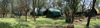 camp panarama