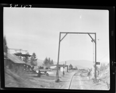 SP157x (barrigerlibrary) Tags: railroad library sp southernpacific barriger