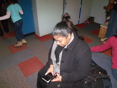 "Prayer Tower Church Family Fun Night 2014-2-07 • <a style=""font-size:0.8em;"" href=""http://www.flickr.com/photos/57659925@N06/12384066085/"" target=""_blank"">View on Flickr</a>"