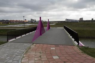 Spijkenisse - Euro bridges-5870