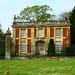Waddesdon Manor, National Trust