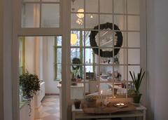 Ernsts Arbetsplats (auzgos) Tags: tv ernst kök matlagning inredning tv4 arbetsplats orangeri sommarmedernst fotosondag fs140302 julmedernst