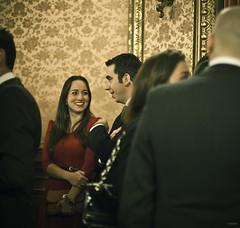 34.Cena de Gala