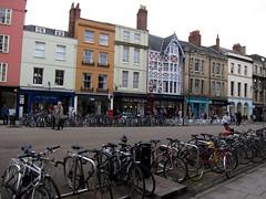 Oxford-03