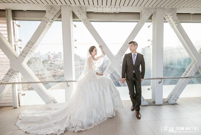 臺南婚攝140120_1628_27.jpg