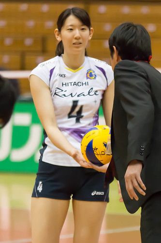 江畑幸子の画像 p1_9