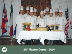 58-master-cucina-italiana-2004