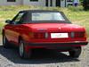 02 Maserati Biturbo Spyder ´84-´94 Verdeck rs 02