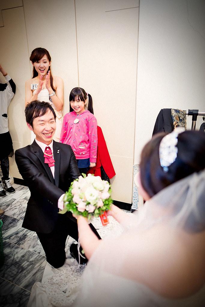 柏瑋&淑燕Wedding-113