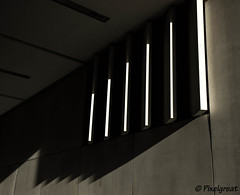 Abstract angles (Pixelgreat) Tags: abstract shadow moody hardlight silhouette angular architecture monochrome
