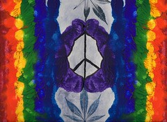 Peaceful Pot - 2017 (Jurassic Blueberries) Tags: oregon goducks portland pdx eugene sunset festival celebration graduation senior college university uofo cannabis flowers buds beer wine freshman student saturday 420 art abstract popart streetart starbucks japan tokyo milan sydney dabs thc shatter hashish bong sanfrancisco bay area birds dogs cute soft hard coast range mountain alaska kodiak juno denver dc dylan furthur music phish camping camp nfl usnavy annapolis paris cannabisart bing