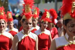 Limassol Carnival  (181) (Polis Poliviou) Tags: limassol lemesos cyprus carnival festival celebrations happiness street urban dressed mask festivity 2017 winter life cyprustheallyearroundisland cyprusinyourheart yearroundisland zypern republicofcyprus κύπροσ cipro кипър chypre קפריסין キプロス chipir chipre кіпр kipras ciprus cypr кипар cypern kypr ไซปรัส sayprus kypros ©polispoliviou2017 polispoliviou polis poliviou πολυσ πολυβιου mediterranean people choir heritage cultural limassolcarnival limassolcarnival2017 parade carnaval fun streetfestival yolo streetphotography living