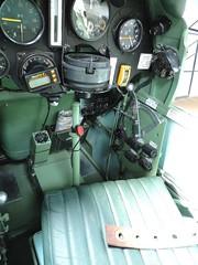 "De Havilland Tiger Moth 6 • <a style=""font-size:0.8em;"" href=""http://www.flickr.com/photos/81723459@N04/32814122694/"" target=""_blank"">View on Flickr</a>"