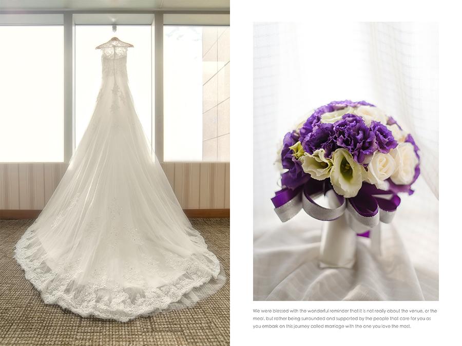 翰品酒店 婚攝 台北婚攝 婚禮攝影 婚禮紀錄 婚禮紀實  JSTUDIO_0056