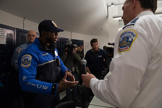 MMB@Full Deployment of Body-Worn Cameras Presser.12.15.16.Khalid.Naji-Allah (27 of 44)