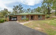 17 Squires Road, Lockyer QLD