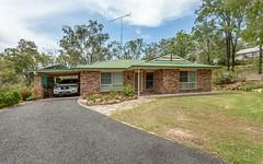 17 Squires Road, Lockyer QLD