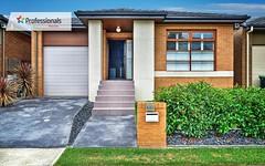 60 Gannet Drive, Cranebrook NSW