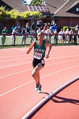 Titi (Malcolm Slaney) Tags: 200m 2017 stanfordinvitational track trackandfield