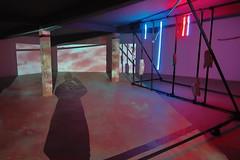 Palais de Tokyo (Badly Drawn Dad) Tags: avenueduprésidentwilson fra france contemporaryartmuseum geo:lat=4886422523 geo:lon=229682203 modernart îledefrance paris geotagged palaisdetokyo 2017