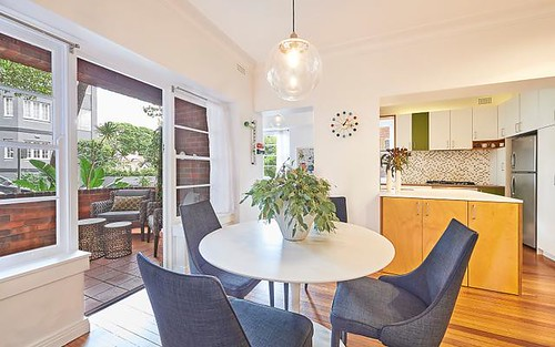 1/282 New South Head Road, Double Bay NSW