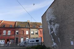 _DSC3416 (roubaix.fr) Tags: street art graff fresque culture urbain jonone mikostic