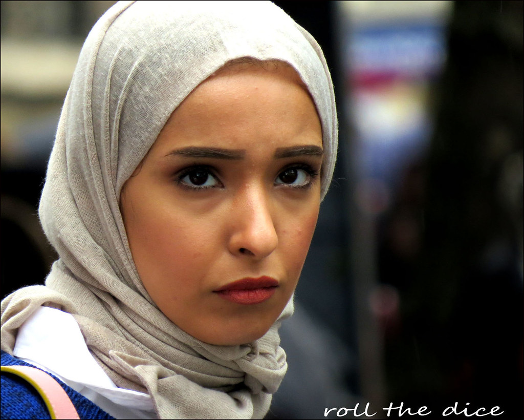The Worlds Best Photos Of Headscarf - Flickr Hive Mind-8989