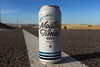 Modern Times Booming Rollers (Scottb211) Tags: citra motueka centennial ipa indiapaleale moderntimes cannedbeer untappd