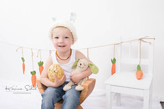 Easter Mini Session (KarinaSchuh) Tags: alamogordo boys easter2107 eastermini eastersession elinchrom individuals lights newmexico oterocounty portraitphotographer portraitphotography portraiture shadows studio studiolights carrots eggs