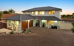 5 Walch Avenue, Bateau Bay NSW