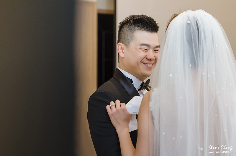婚攝,婚禮紀錄,婚禮攝影,台北,萬豪酒店,史東影像,鯊魚婚紗婚攝團隊