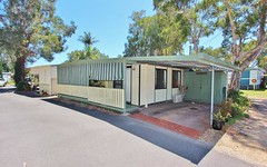 Site/G8 Brigadoon Holiday Park, Eames Avenue, North Haven NSW