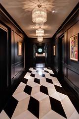 الفخامة والأناقة والذوق الملكي في تركيب السيراميك والرخام والبورسلان | تركي 0567792965 (Turki0567792965) Tags: art design decoration ceramic marbles floors bathroom living room tiles designs ceramics abha saudi arabia khamis mushait asir najran jizan مقاولات تصاميم ديكور سيراميك رخام قيشاني بلاط مبلط مبلطين تبليط السعودية ابها الخميس عسير خميس مشيط نجران جازان صبيا