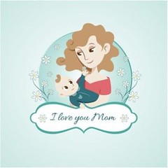 free vector I Love You Mom Background (cgvector) Tags: announcement art background banner berries blur bokeh bouquet card celebration celebratory cherry clip color colorful cute daisies day decoration feminine floral florist florista flowers frame glow greeting happy holiday iloveyoumom illustration invitation label lights madre moederdag mom mother nature petals poster season set shapes signs spring summer symbols text tulipanes tulips typography vector wood wooden wreath