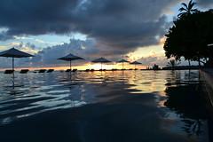 Anantara Kihavah Resort Maldives