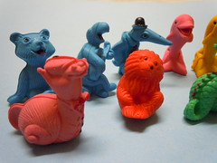 60s-70s Animals Erasers (My Sweet 80s) Tags: gommineanni60 animalicolorati 60s 70s anni70gommine 70serasers colorfulanimals animalserasers erasers scimmia monkey lumaca orso tartaruga delfino drago foca coniglietto tapiro coniglio snail bear turtle dolphin dragon seal bunny tapir rabbit collectibleerasers gommine gommedacancellarecollezione