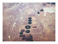 P1180193 (jimbonzo079) Tags: aviation airplane jet shadow light color colour transport mountain mount planet nature scape athens doha hellas kolkata india photoshop lightroom middle east earth above المملكة العربية السعودية geo