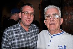 005 Opening Night at Cathedral '17 (Beantown Softball League (Patrick Lentz)) Tags: beantownsoftballleague bsl softball patricklentzphotography