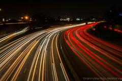 IMGP7498 (Trinomious) Tags: pentax pentaxk5iis longesposure nightphotography lines freeway sigma