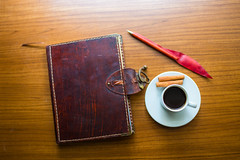 Coffee, Pen, Blog Notebook - Just Add Text  (free CC usage with credit link to LiveOnceLiveWild.com) (liveoncelivewild) Tags: addtext addtextblog affiliatelinks blank blog blogaffiliate blogaffiliatelinks blogimages blogrevenue blogger bloggerincome book caffeinated caffeine cc ccfree ccimages ccphotos ccpictures coffee coffeeblog contemplate creativecommons creativecommonsimages creativecommonsphotos creativecommonspictures diary digitalnomad freeblogpictures freecc freeccblog freeccimages freeccphotos freeccwebsitephotos freecreativecommons freeimages freephotos freedom goal goals income incomeblog inspiration inspire liveoncelivewild liveoncelivewildcom momblogger mommyblogger notebook novelist office opinion paidwriter paper payblog pen pennotebook pennotebookcoffee prose recycle recylepaper textcoffee words workchange workforself workfromhome write writeblog writecaffeine writeforpay writer note notes organize