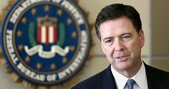 New York Times reports FBI director James Comey will be reopening the investigation into Hillary Clinton after being suspicious of Loretta Lynch covering up for her via /r/WikiLeaks http://ift.tt/2ozBNBG http://ift.tt/2q46oYC (#B4DBUG5) Tags: b4dbug5 shapeshifting 2017says
