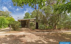 73 Officer Crescent, Ainslie ACT