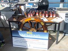 Club Nàutic L'Escala - Puerto deportivo Costa Brava-56 (nauticescala) Tags: comodor creuer crucero costabrava navegar regata regatas
