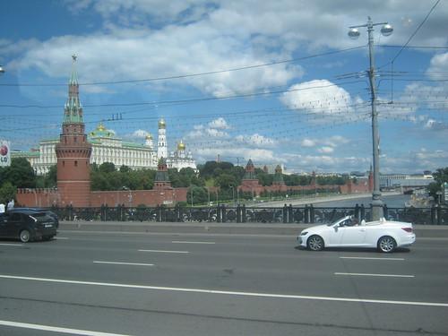москва 108