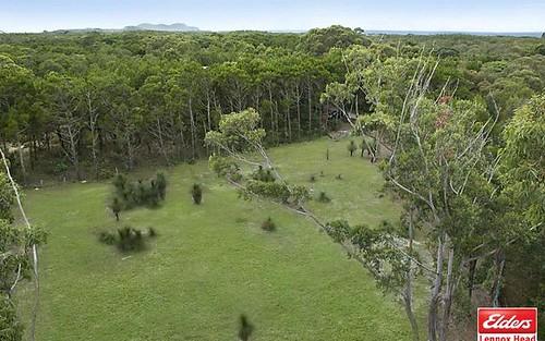 97a Broken Head Road, Suffolk Park NSW 2481