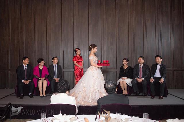 WeddingDay 20170204_039