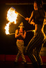 Lunacy Cabaret: Moonacy (jer1961) Tags: toronto lunacycabaret circus clown burlesque zerogravitycircus centreofgravitytheatre theatre comedy risque clowns fire pyro fireroutine fireperformance firejuggler