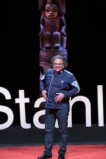 TEDxStanleyPark2017-379