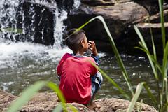 Aldeia Guarani_Foto de AF Rodrigues_146 (AF Rodrigues) Tags: afrodrigues aldeiaguarani guarani paraty rj riodejaneiro brasil bemquerer br programaproíndio uerj aldeiaindígina povodafloresta populaçãotradicional índio indígina foratemer